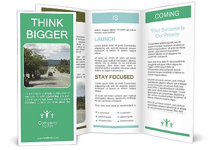 0000075833 Brochure Template
