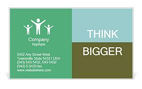 0000075833 Business Card Templates