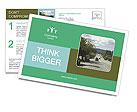 0000075833 Postcard Template