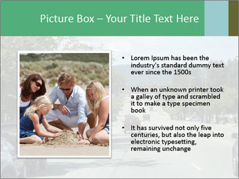 0000075833 PowerPoint Template - Slide 13
