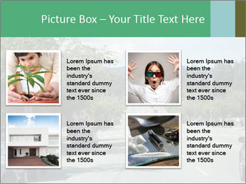 0000075833 PowerPoint Template - Slide 14