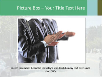 0000075833 PowerPoint Template - Slide 16