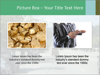 0000075833 PowerPoint Template - Slide 18