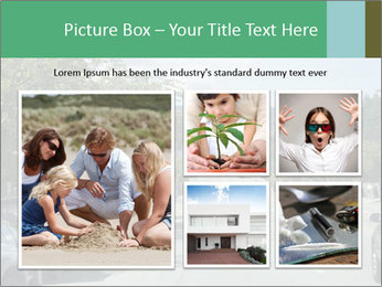 0000075833 PowerPoint Template - Slide 19