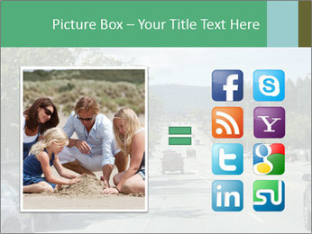 0000075833 PowerPoint Template - Slide 21