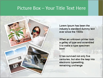 0000075833 PowerPoint Template - Slide 23
