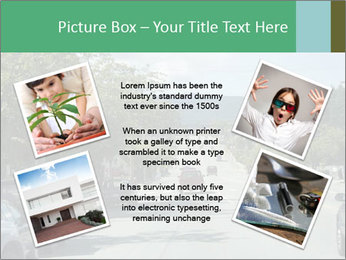 0000075833 PowerPoint Template - Slide 24