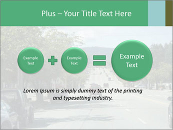 0000075833 PowerPoint Template - Slide 75