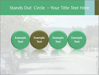 0000075833 PowerPoint Template - Slide 76