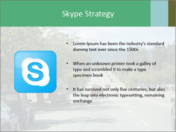 0000075833 PowerPoint Template - Slide 8