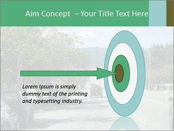 0000075833 PowerPoint Template - Slide 83