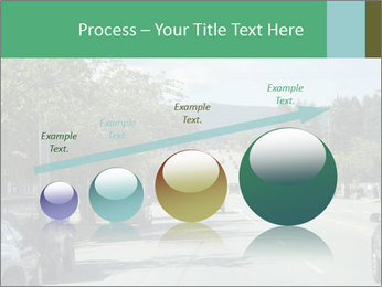 0000075833 PowerPoint Template - Slide 87
