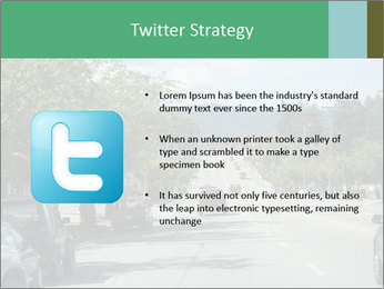 0000075833 PowerPoint Template - Slide 9