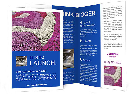 0000075834 Brochure Template