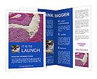 0000075834 Brochure Templates