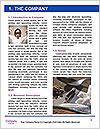 0000075834 Word Template - Page 3