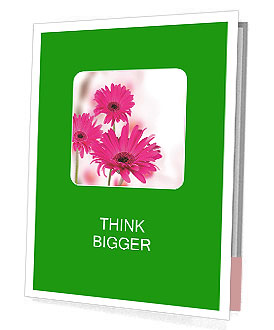 0000075835 Presentation Folder