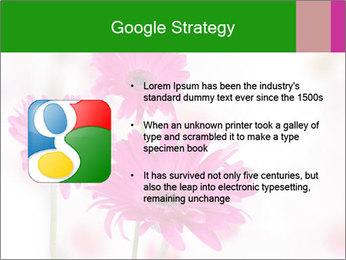 0000075835 PowerPoint Templates - Slide 10
