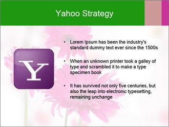 0000075835 PowerPoint Templates - Slide 11