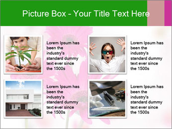 0000075835 PowerPoint Templates - Slide 14