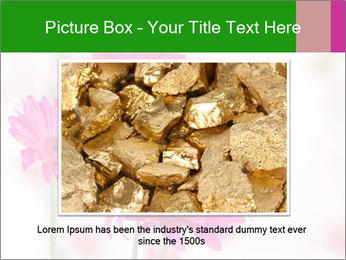 0000075835 PowerPoint Templates - Slide 15