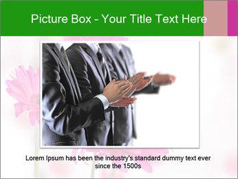 0000075835 PowerPoint Templates - Slide 16