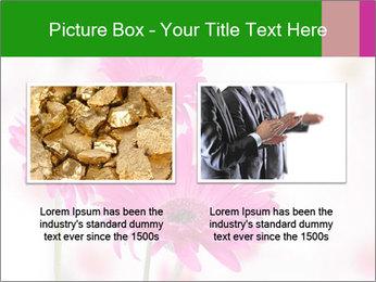 0000075835 PowerPoint Template - Slide 18