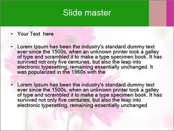 0000075835 PowerPoint Templates - Slide 2