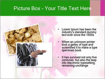 0000075835 PowerPoint Templates - Slide 20