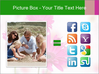 0000075835 PowerPoint Templates - Slide 21