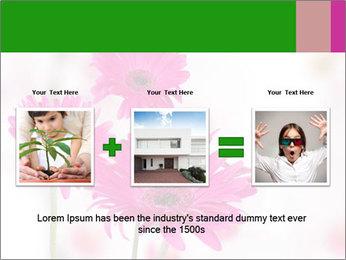 0000075835 PowerPoint Templates - Slide 22