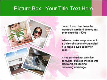 0000075835 PowerPoint Templates - Slide 23