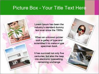 0000075835 PowerPoint Templates - Slide 24