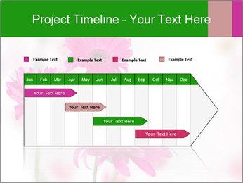 0000075835 PowerPoint Templates - Slide 25