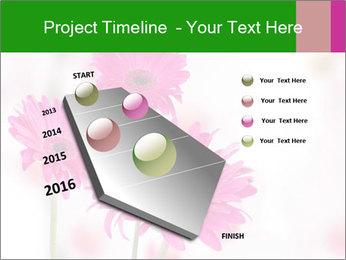 0000075835 PowerPoint Templates - Slide 26