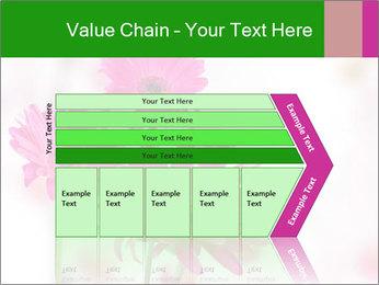 0000075835 PowerPoint Templates - Slide 27
