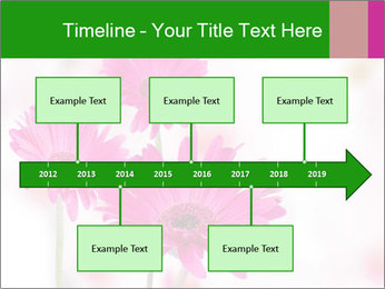 0000075835 PowerPoint Templates - Slide 28
