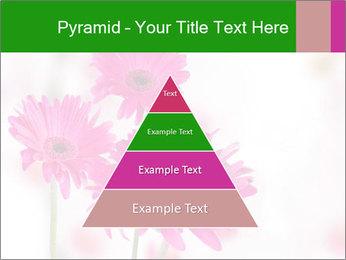 0000075835 PowerPoint Templates - Slide 30
