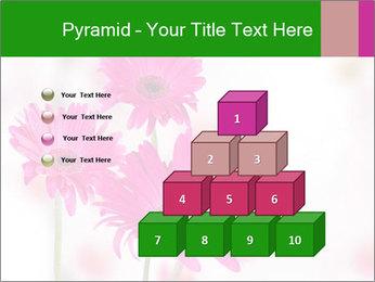 0000075835 PowerPoint Templates - Slide 31