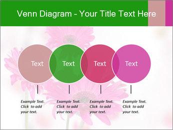 0000075835 PowerPoint Template - Slide 32