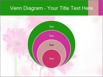 0000075835 PowerPoint Templates - Slide 34