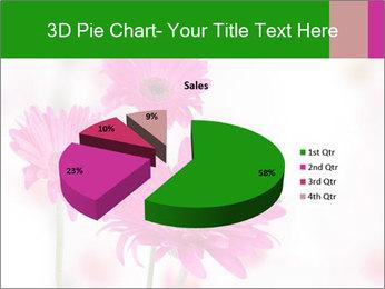 0000075835 PowerPoint Templates - Slide 35