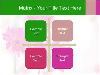 0000075835 PowerPoint Template - Slide 37