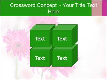 0000075835 PowerPoint Templates - Slide 39