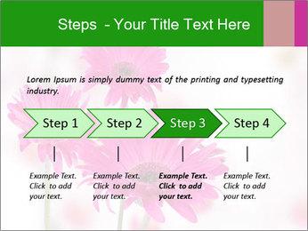 0000075835 PowerPoint Templates - Slide 4