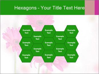 0000075835 PowerPoint Templates - Slide 44