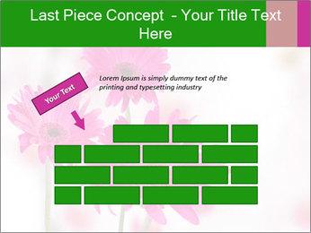 0000075835 PowerPoint Templates - Slide 46
