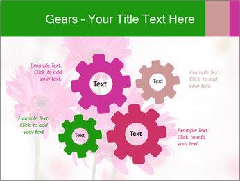 0000075835 PowerPoint Templates - Slide 47