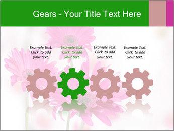 0000075835 PowerPoint Templates - Slide 48