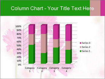 0000075835 PowerPoint Templates - Slide 50